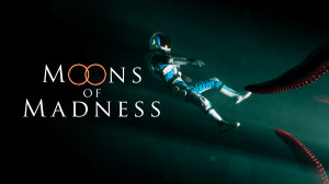 moons-madness-poster