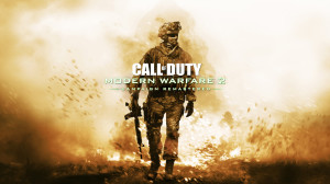 mw2cr-poster