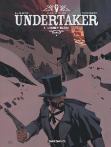 undertaker-t5-couv