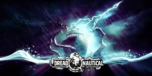 dread-nautical-poster