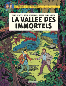 vallee-immortels-t2-couv