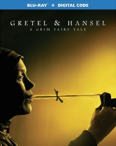 gretel-and-hansel-blu-ray