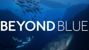beyond-blue-poster