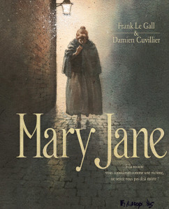 mary-jane-couv