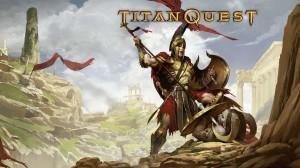 titan-quest-poster