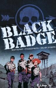 black-badge-couv