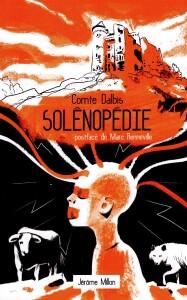 solenopedie-couv