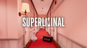 superliminal-poster