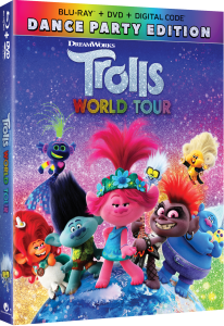 trolls-world-tour-blu