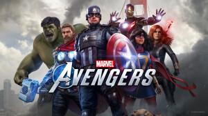 marvels-avengers-poster