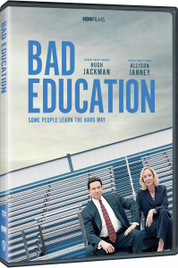 bad-education-dvd-boxart1