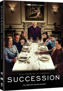 succession-s2-dvd