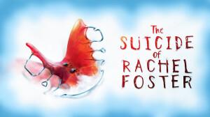 suicide-rachel-foster-poster