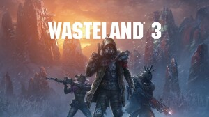 wasteland3-poster
