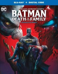 batman_ditf_cover