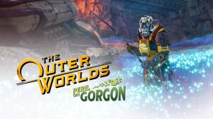 peril-on-gorgon-poster