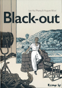 black-out-couv