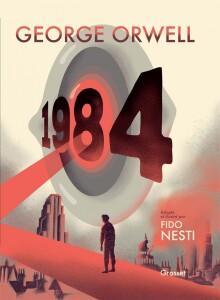 1984-couv