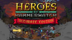 heroes-hammerwatch-poster