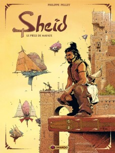 sheid-couv
