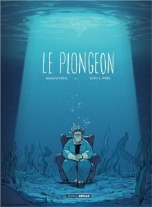 le-plongeon-couv