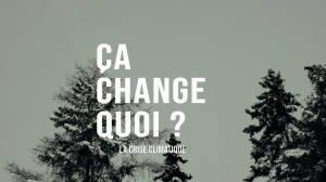 ca-change-quoi-affiche2