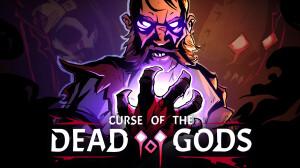 curse-dead-gods-poster