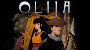 olija-poster