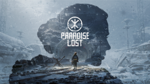 paradise-lost-poster