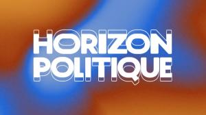 horizon-politique
