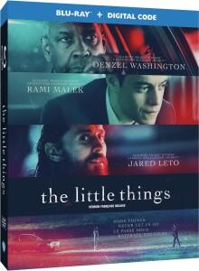 little-things-blu