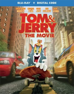 tom-jerry-blu