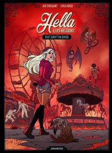 hella-hellboyz-couv