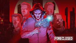 foreclosed-poster
