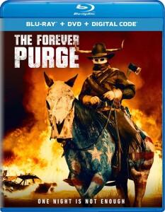 forever-purge-blu