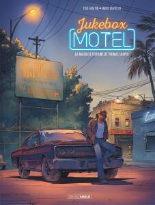 jukebox-motel-couv