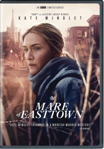 mare-of-easttown-dvd