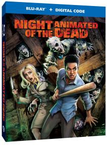 night-animated-dead-blu