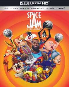 space-jam-new-legacy-4k