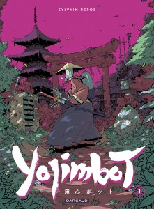 yojimbot-couv